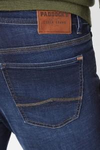 Paddocks Jeans Hank - Blue Rinse Used