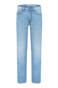 Paddocks Jeans Carter - Blue Bleached Used
