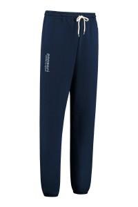 "Panzeri Hobby Jogging Pants 38"" leg"