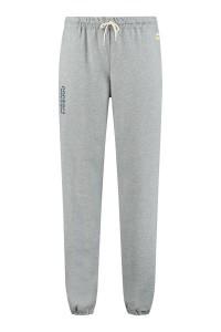 Panzeri Hobby Jogging Pants Grey