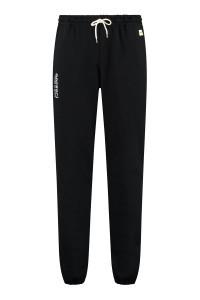 Panzeri Hobby Sweatpants Black