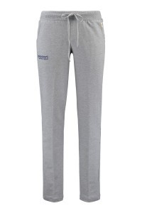 Panzeri Hobby-Z Jogging Pants - Grey