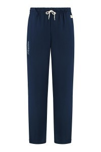 Panzeri Park Tall Sports Pants