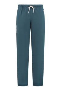 Panzeri Park Training Pants - Dark Grey