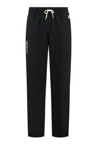 Panzeri Park Training Pants - Black