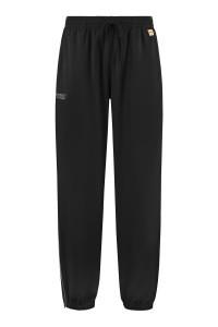 Panzeri Relax-H tall sports pants