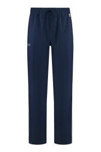 Panzeri Relax-L tall sports pants