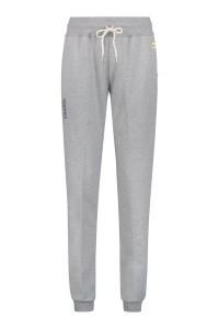 Panzeri Joggingpants - Samba Grey