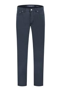 Pionier Jeans Marc - Navy
