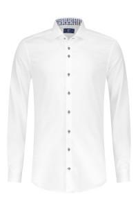R2 Shirt - White