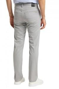 Pioneer Jeans Rando - Grey Structure