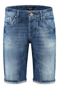 Mavi Jeans Robin - Denim Shorts