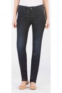 """LTB Jeans Rosara 36"""" inside leg"""