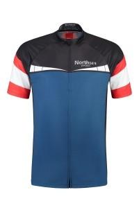 North 56˚4 Sport - Bikeshirt