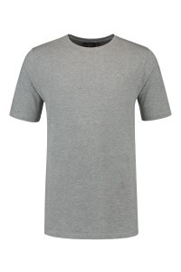 Kitaro T-shirt - Grey