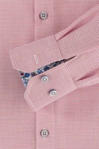 Venti Modern Fit Shirt