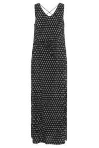 Vero Moda Tall - Maxi dress Simply Easy