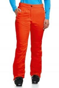 Maier Sports - Vroni Ski Pants Orange