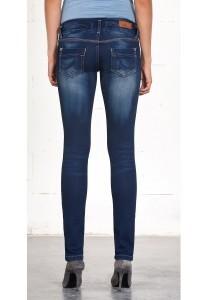 LTB Jeans Zena - Iceland Wash