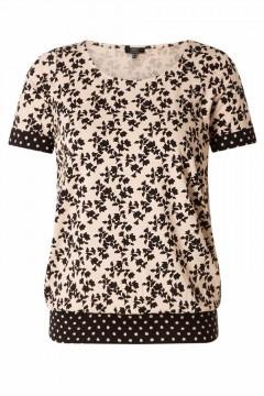 Yest Shirt - Ise