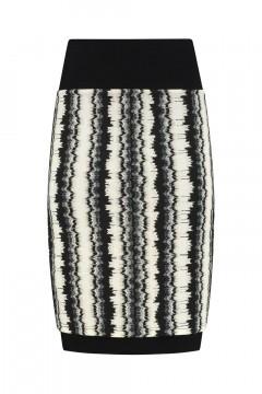 Chiarico - Skirt Coco Birch