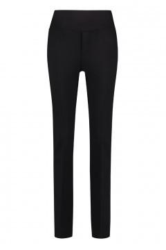 Chiarico - City Pants Black