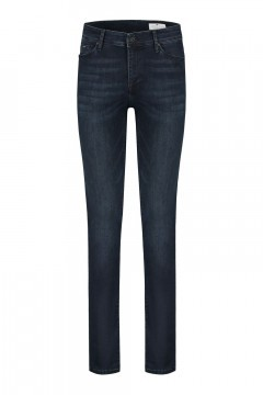 Cross Jeans Anya - Dark Blue Used
