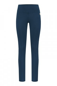 Panzeri Energy tall sports pants dark blue