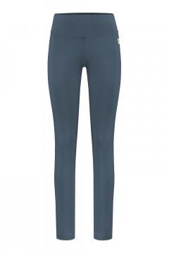 Panzeri Energy tall sports pants dark grey