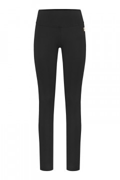 Panzeri Energy tall sports pants black