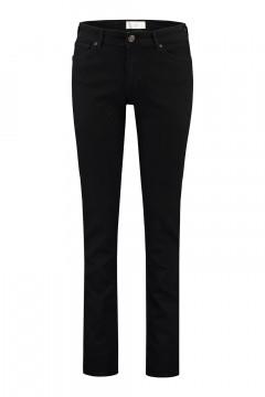 Cross Jeans Anya - Black