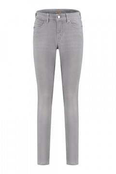 MAC Jeans Dream Skinny - Upcoming Grey Wash