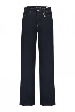 Mavi Jeans Meghan - Rinse Retro Chic
