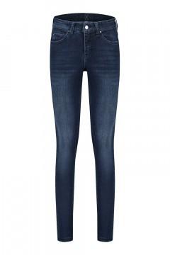 MAC Jeans Dream Skinny - Basic Slight Used