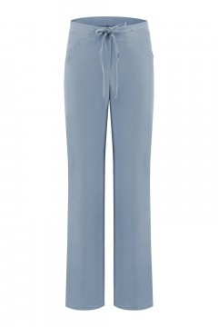 Only M - Trousers Avventura Blue