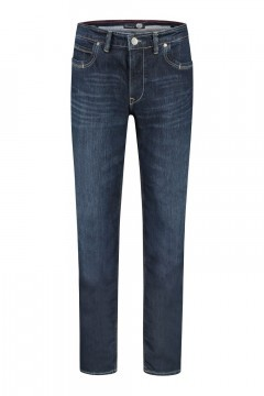 Gardeur Jeans Batu - Dark Denim