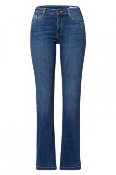Cross Jeans Lauren - Classic Blue Used