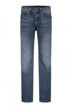 Replika Jeans Ringo - Blue Used