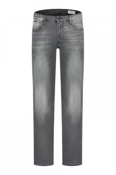 Cross Jeans Damien - Grey Used