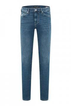Mavi Jeans James - Mid 90s Comfort