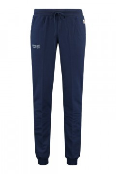 Panzeri Hobby-H Jogging Pants - Navy