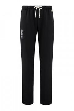 "Panzeri Jogging Pants Men - 40"" Leg"