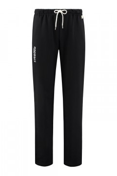 "Panzeri Jogging Pants Men - 38"" Leg"