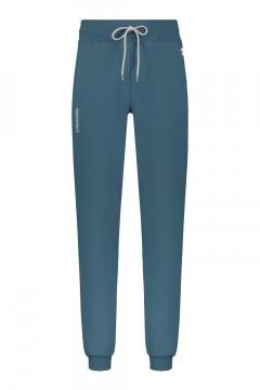 Panzeri Joggingpants - Samba Dark Grey