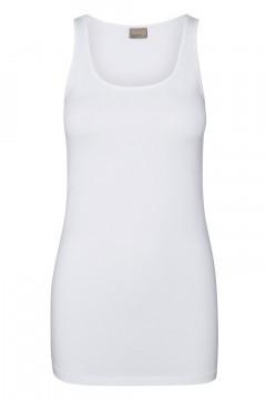 Vero Moda Tall Tank Top - White