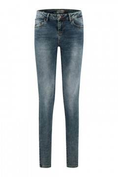 LTB Jeans Daisy - Nome Wash