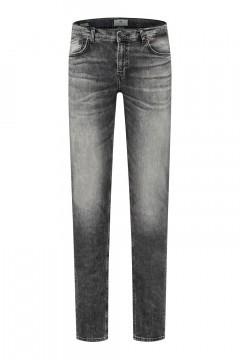 LTB Jeans - Smarty Stone Grey Undamaged Wash