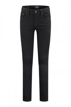 LTB Jeans Daisy - Black Wash