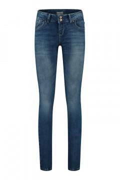 LTB Jeans Molly - Lilliane Wash