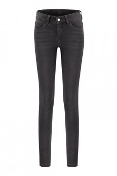 MAC Jeans Dream Skinny - Dark Grey used